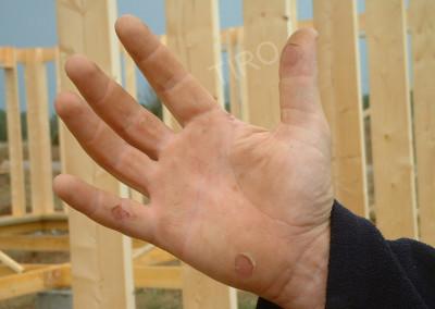 1-Selfbuilders' hands