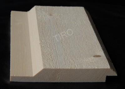 2-External cladding