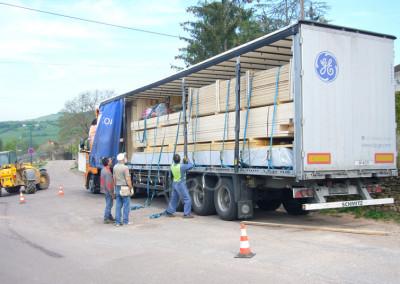 2-Truck