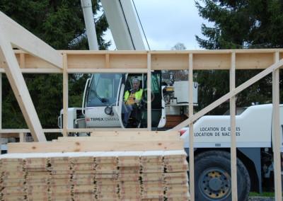 2-Mobile crane