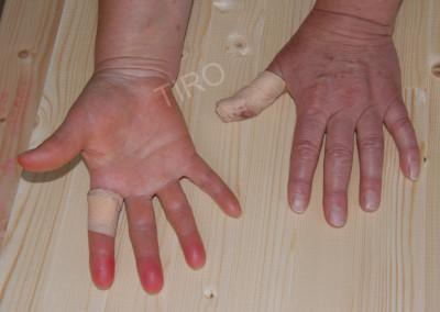 2-Selfbuilders' hands