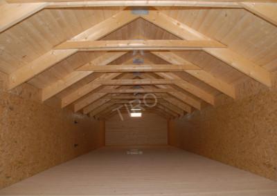 2-Attic floor
