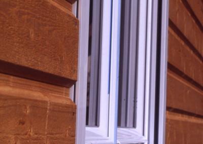 2-Positioning of window