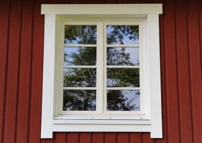 3-Window and door trimmings