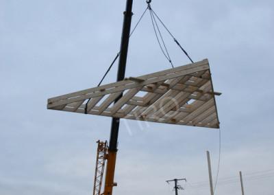 3-Mobile crane