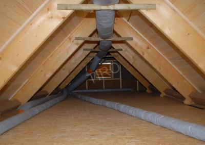 3-Attic floor