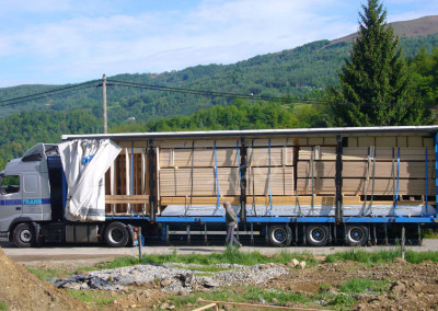 4-Truck