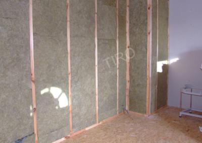 4-frame walls