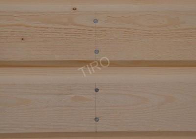 5-External cladding