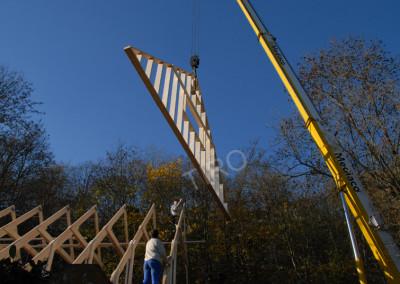 4-Mobile crane