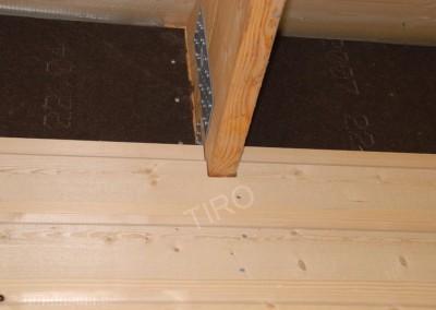 7-External cladding