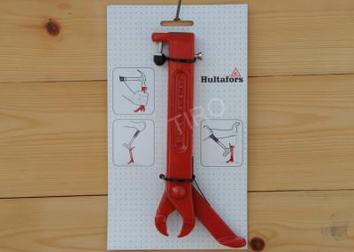 6-Nail puller