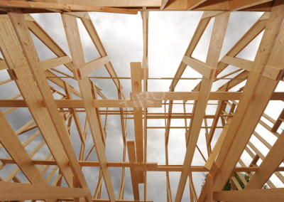 13-Roof trusses