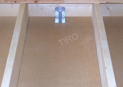 41-Floor joist framing
